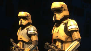 Rogue-One-Shoretroopers