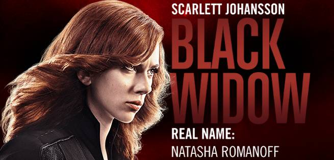 scarlettjohansson-blackwidow-c