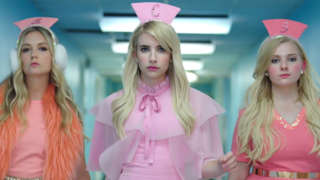 screamqueens-season2