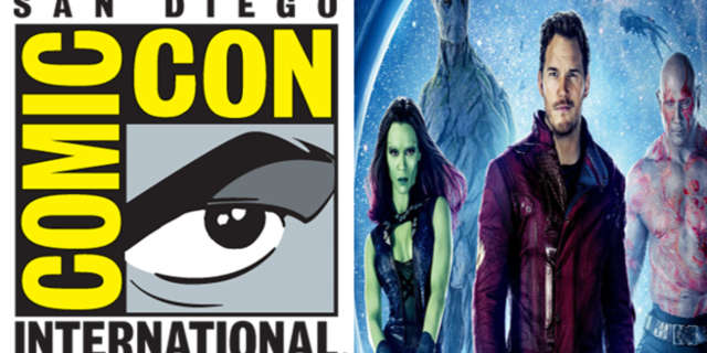 Will New Technology Prevent Recordings Of Comic-Con Movie Trailers?