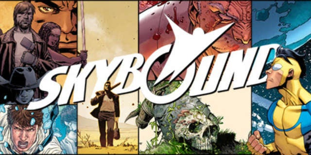 skybound-comics