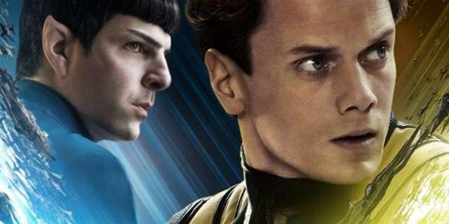 spock-checkov-startrekbeyond