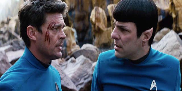 star trek beyond spock bones