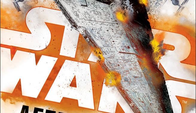 star wars books aftermath pdf