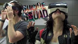 suicidesquad-360-vr-samsung