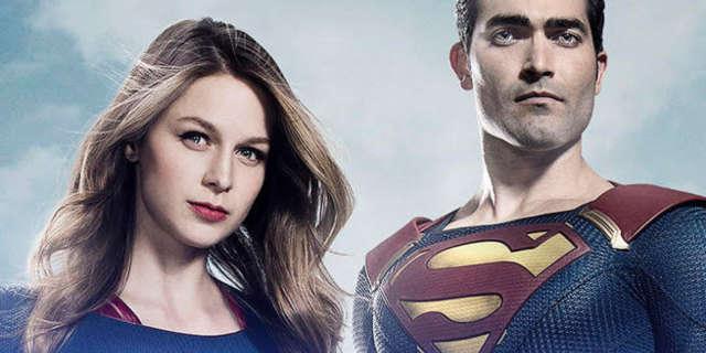supergirlsuperman