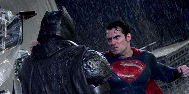 superman-batman-rooftop