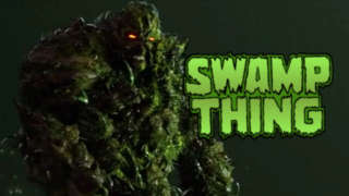 swampthing-screentest