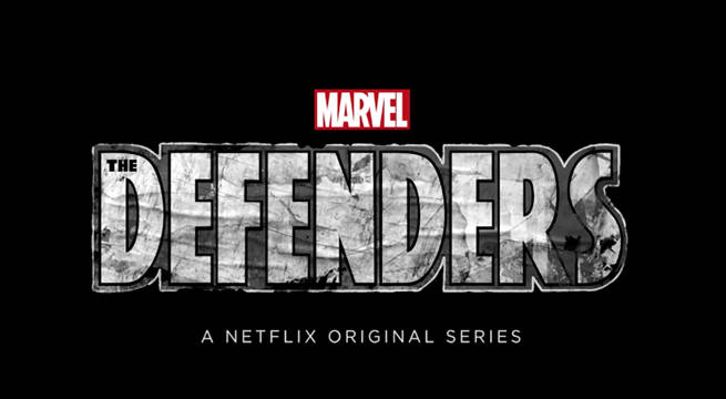 Sigourney Weaver joins cast of Marvel's 'Defenders'