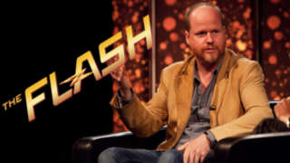the flash joss whedon
