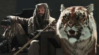 the-walking-dead-season-7-trailer-ezekial-1200x707-1