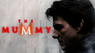 themummy-movie