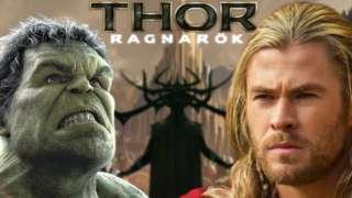 thorragnarok-thor-hulk