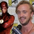 Tom-Felton-Flash