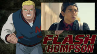 tony-revolori-flash-thompson