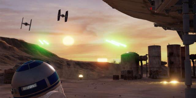 trials-on-tatooine-artoo
