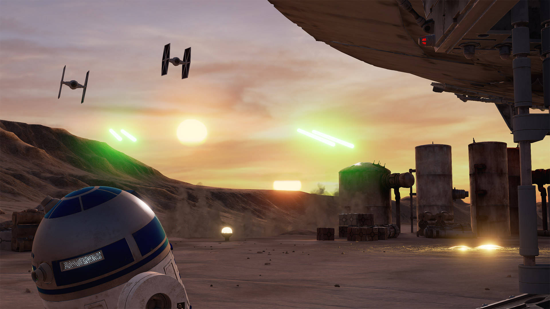 trials-on-tatooine-artoo