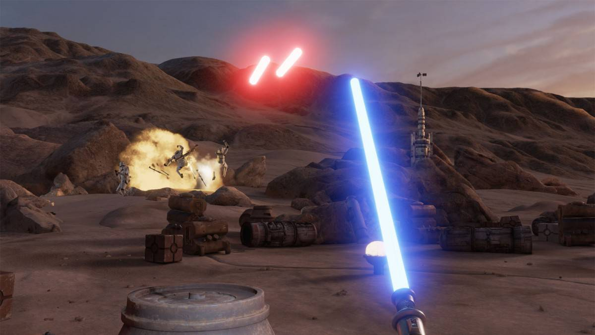 trials-on-tatooine-light-saber