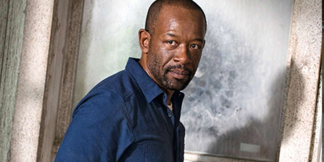 twd morgan s7