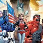 us-avengers-1-header