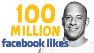 vindiesel-100millionfacebooklikes