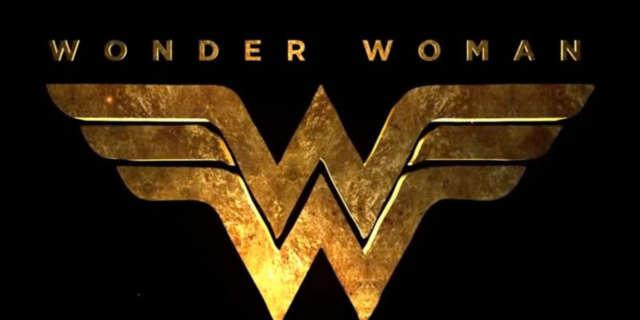 Wonder Woman movie trailer easter eggs spoilers