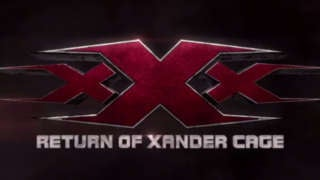 xXx Return of Xander