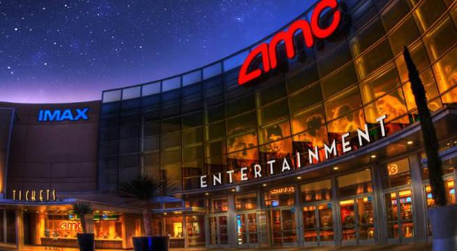 Manhattan amc movie theaters