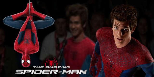 andrewgarfield-spiderman