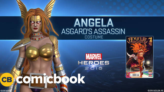 angela-marvel-heroes-header