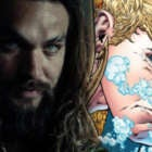 Aquaman Header