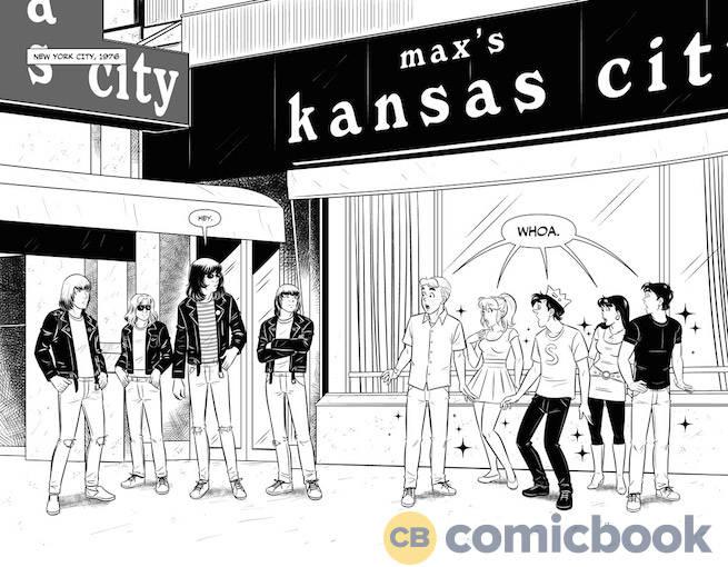 Archie-Meets-Ramones-One-Shot0008-09
