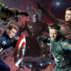 Avengers XMen