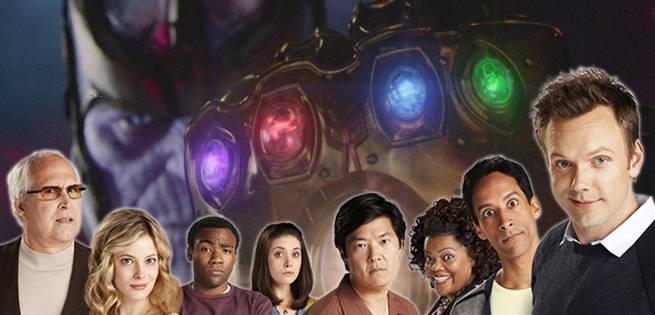 avengersinfinitywar-community