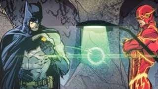 Barry-Bruce-button