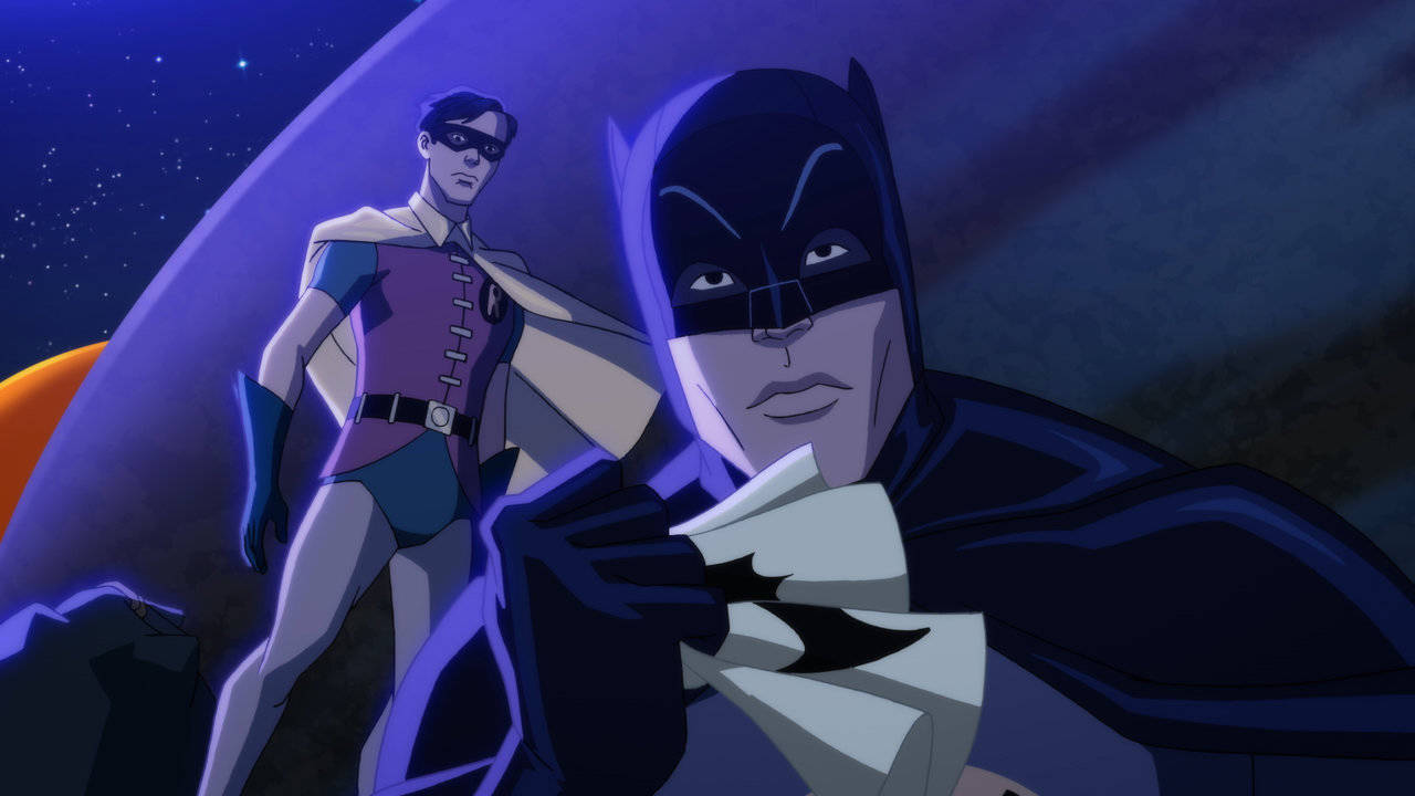 batman-return-of-caped-crusaders-batman-robin