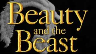 beautyandthebeast-logo