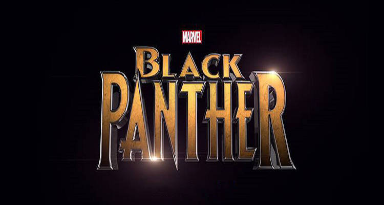 Image result for black panther movie