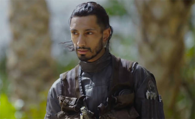 bodhi-rook-rogue-one