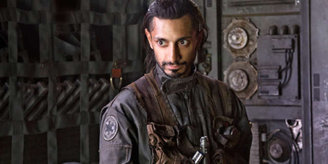 bodhi-rook-rogue-one-riz-ahmed