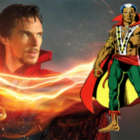 brother voodoo ds