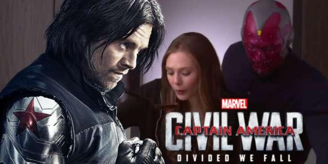 captainamericancivilwar-dividedwefall