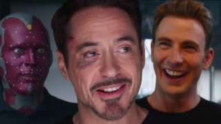 civilwar-bloopers