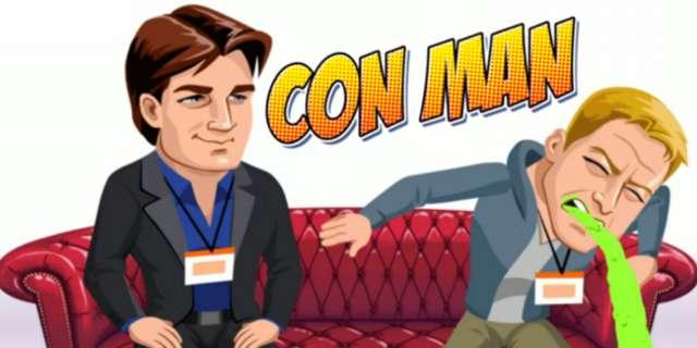 conman-thegame