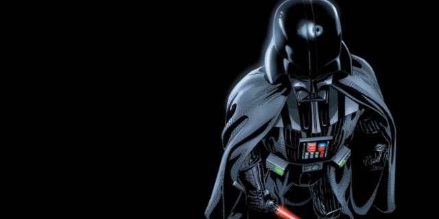 Darth Vader #24