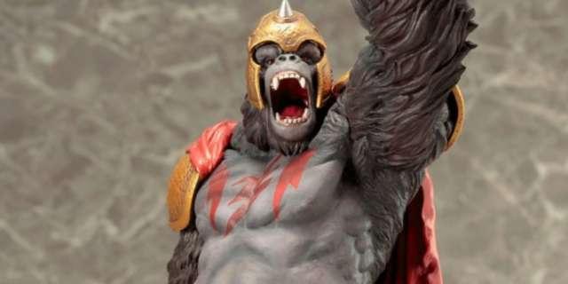 DC-Comics-Gorilla-Grodd-ARTFX-Statue-001-928x483