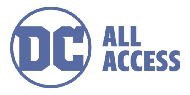 DCAllAccess Logo Blue RGB 577487836714c0.07967432