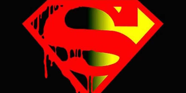 death-and-life-of-superman-roger-stern