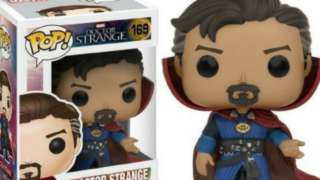 doctor-strange-funko-figure