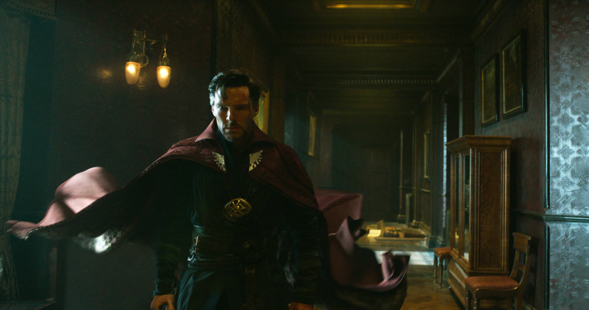 Doctor-Strange-HQ-b4d945d40bb